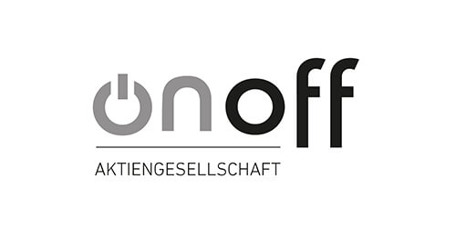 onoff engineering Gmbh