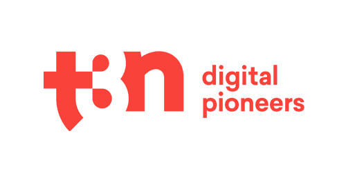 t3n Magazin - digital pioneers ::: yeebase media GmbH